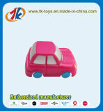 Wholesale Plastic Colorful Non-Function Small Car Toy