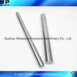 Hard Chrome Plated Rod and Hydraulic Piston Rod