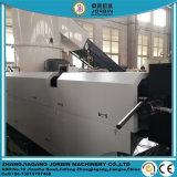 Plastic Film Granule Machine/Recycling Machine
