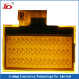 20*3 LCD Display Screen Cog Characters and Graphics Moudle