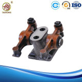 Chinese Engine Rocker Arm Assembly