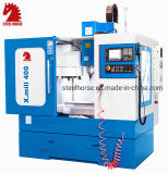 M400 Bt30 Mini Hobby Metal Small CNC Milling Drilling Machine Price