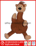 Cute Plush Camel Toy for Baby Playing