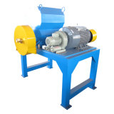 Universal Coarse Crusher for Waste Tire/Aluminium Wire/Iron Wire