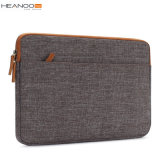 2017 China Computer Pouch Tablet Protect Case 15.6 Inch Laptop Sleeve