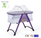 Baby Crib, Baby Bed, Infanette, Baby's Cot