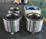 Rolling Mill Bearing Four Row Cylindrical Roller Bearing 314441b