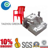 Plastic Rattan Chair Injection Moulds Maker Supplier