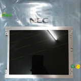 Nl6448bc26-26 8.4 Inch LCD Screen for Industrial Application