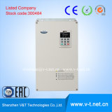 V6-H Overseas Market Super Selling/High Performance Frequency Converter Enhance-Torque Control 55 to 75kw - HD