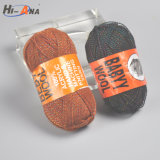 Top Quality Control Best Selling Crochet Yarn Wholesale
