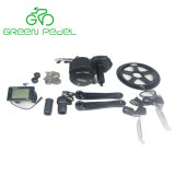 Bafang BBS01 36V 350W MID Motor Bike Kit