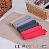 Custom Printed Wholesale French Terry Cheap Kitchen Towel