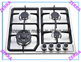 Gas Stoves Kitchen Appliance (JZS5002)