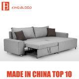 Sales Transformer Sofa Bed with Outlet Price
