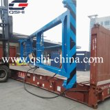 Semi-Automatic Heavy Duty Container Spreader Lifting Frame