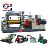 Ce Certificate Rubber Mixing Mill 10X24 Price, Opening Mixing Mill for Rubber and Plastic, Kneader for Sale