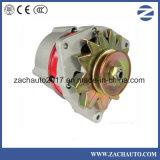 Zetor 12045 16045 Alternator, 9ar6012, 9ar6012g, 6209191