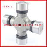 Universal Joint for Agricultural Machinery (GUA13)