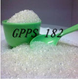 2015 Hot Sale Manufacturing Factory GPPS 182