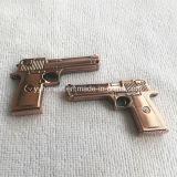 Pendrive Gun Shape USB 2.0 Flash Drive Memory USB Stick