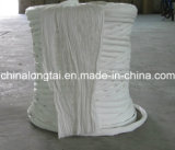 2000d-50kd PP Filler Yarn for Wire and Cable