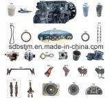 Iveco Hongyan Heavy Truck Weichai Diesel Engine Parts