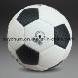 Hot Sale High Quality Size 4 Size 5 PU Soccer Ball Football