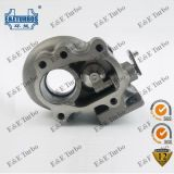 TB02 Turbine housing for Turbocharger 465367-0001 465367-0002
