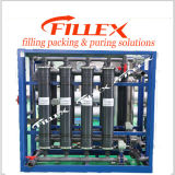 High Competitive Quality Industrial UF Water Filter Equipment