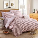 Home Textile Supplier Bed Linen Bedding