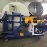 F1500 HVAC Duct Making Machine