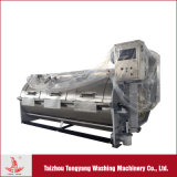 Clothes Dyeing Machine 100kg for Garments, Denims, Jeans Good Sale