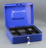 Favorable Price Good Quality Bulk Electronic Metal Cheap Cash Box