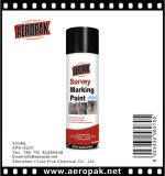 Aeropak Spot & Survey Marking Paint