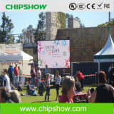 Chipshow Rr6 IP65 Full Color Outdoor Stage LED Screen Rental