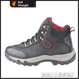 EVA & Rubber Cementing Outsole Safety Boot (SN2001)