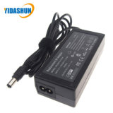 15V 5A 6.3*3.0 Laptop Adaptor for Toshiba