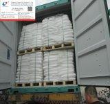 Aluminum Hydroxide Powder / Al (OH) 3 / CAS No. 21645-51-2