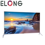 Wholesale Price Full HD Android Digital Smart Televisions 49 Inch LED TV