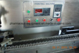 Pharmaceutical Machinery Ampoule Printing Machine for 1-5ml Empty Ampoule