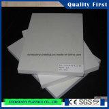 Good Price 1220*2440mm 1-40mm Forex Board, PVC Foam Board