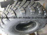 Military Truck Tire