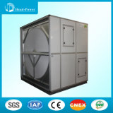 Rotor Type Wheel Heat Recovery Fresh Air Handling Unit on Sale