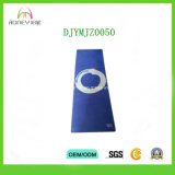 Wholesale Made in China High Quality Natural Rubber Yoga Mat