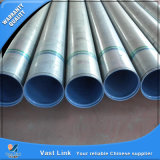 Galvanized Steel Tube for Greenhouse
