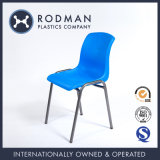 Can Stacked Plastic Chair for Restaurant Stadium Garden Chair Furniture
