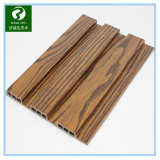 Wood and Plastic Composite Interior Great Wall Panel