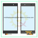 Z1 Touchscreen Digitizer Replacement L39h C6902 for Sony Xperia