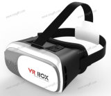 Universal Google Cardboard Vr Box 2 Virtual Reality 3D Glasses Game Movie 3D Glass
